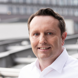 Michael Müller - belmoto Mobility GmbH - Hamburg