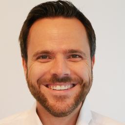 Christian Dönges - CP autosport GmbH - Büren