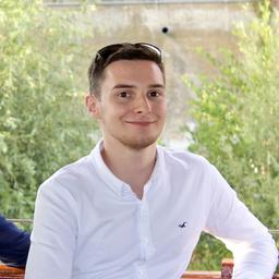 Simon Fieber - Simon Fieber IT-Services - Rimpar