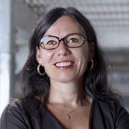 Susan Baumgartner - Publicis Emil - Zürich