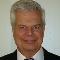 Dipl.-Ing. Wilfried Ackermann's profile picture