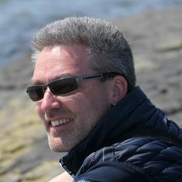 Markus Kreutz's profile picture