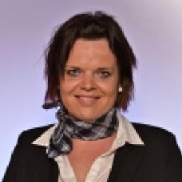 Sabine Hartl's profile picture