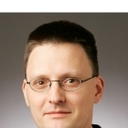 Stefan Knecht - Frankfurt