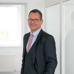 Marc Florian Teßmer - Buiting & Teßmer Rechtsanwälte PartGmbB - Moers