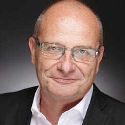 Dipl.-Ing. Thomas Kühnert - Porr ZNL Hochbau Düsseldorf - Düsseldorf