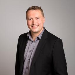 Manuel Höffner's profile picture