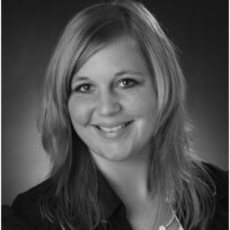 Lena Higgelke's profile picture