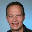 Michael Landmann - Karlsruhe