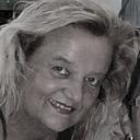 Bettina Friedrich- Kohlenbeck - Mogendorf