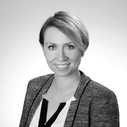Tabea Wallis's profile picture
