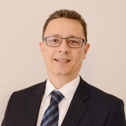 Adrian Schreyer Key Account Manager Canon Business