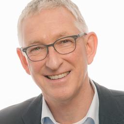 Dr. Thomas Zimmermann