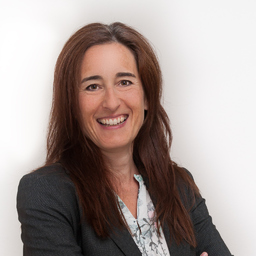 Claudia Grothoff