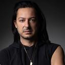 Daniel Geiger - Berlin/ Zürich
