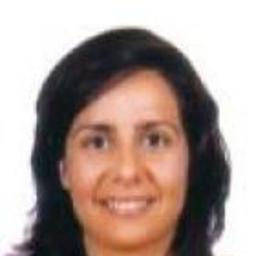 Inmaculada Aragón del Castillo - Mancomunidad de Municipios de la Costa Tropical de Granada - Almuñecar