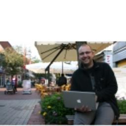 Carsten Tergast - Redaktionsbüro Tergast - Leer