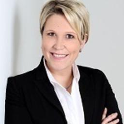 Andrea Bröder - Versicherungsagentur Andrea Bröder - Langerwehe