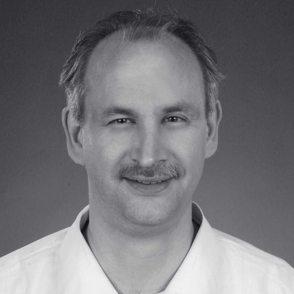 Sven Boden's profile picture