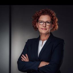 Katrin Schubert's profile picture