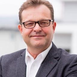 Viktor Mastel's profile picture