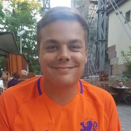 Daniel Roth - Schmidt Denkt Mit - Oberursel