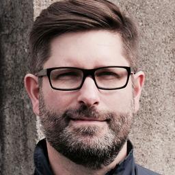 Timo Eggers - Quantum GmbH - Ratingen
