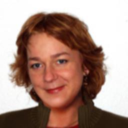 Kim Schimansky - CallasDesign - Hamburg
