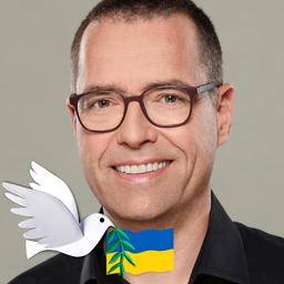 Dirk Röhrborn - Communardo Software GmbH - Dresden
