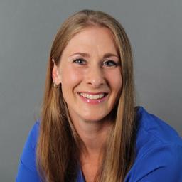 Mona Harre's profile picture