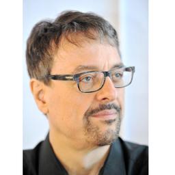 Dirk Brox - Formpipe Software - Dilsberg