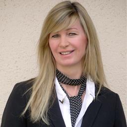 Alexandra Stiegler - SPRIT communication GmbH - Küsnacht (ZH)