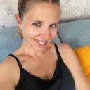 Martina Kurz - Wien