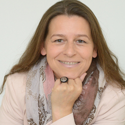Mag. Petra Prosoparis - co-kreative Zukunftsgestalterin - https://www.prosoparis.com - Ahlen