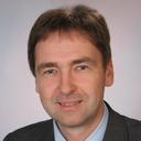 Anton Mayer - Gaflenz
