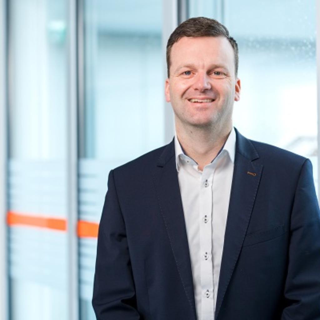 Timo Eckleben's profile picture