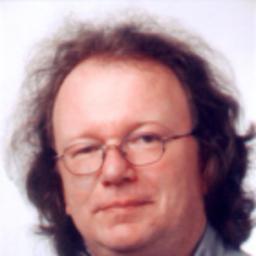 Werner Hülsbusch