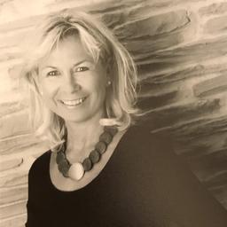 Rita Görtz-Bälder's profile picture