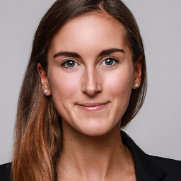 Nadine Wiegner