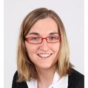 Verena Nagel - Reutlingen
