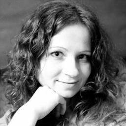 Jana Varaksin - Schlappilie Media - Düsseldorf