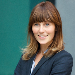 Lina Gerstmeyer - Sprachakzente Dolmetschen und Übersetzen - Leipzig