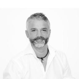 Daniele Canadea's profile picture