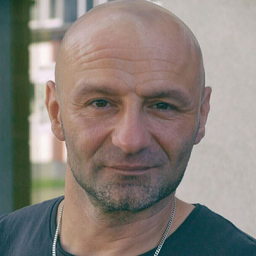 Oliver Kassel