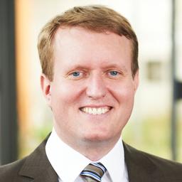 Dr. André Presse - Universtität Karlsruhe, Interfakultatives Institut für Entrepreneurship - Karlsruhe