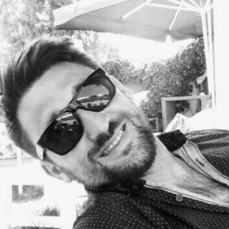 Eugen Mayer's profile picture
