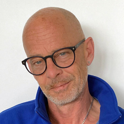 Peter Unmuth - 1&1 Telecommunication SE (United Internet AG) - Steinen