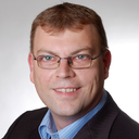 Stefan Aßmann - Norderstedt