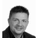 Peter Fiedler - Bayreuth