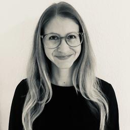 Sabrina Binfet's profile picture